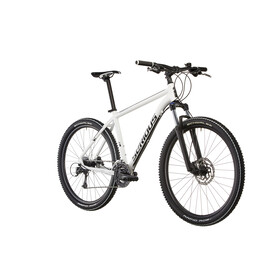 "Serious Shoreline MTB Hardtail 27,5"" white"